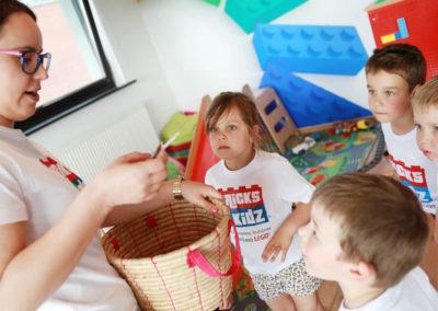 Bricks 4 Kidz Przedszkolaki Legolaki9