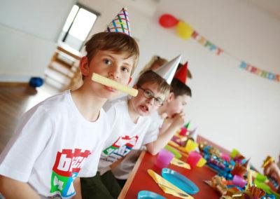Bricks 4 Kidz Urodziny4