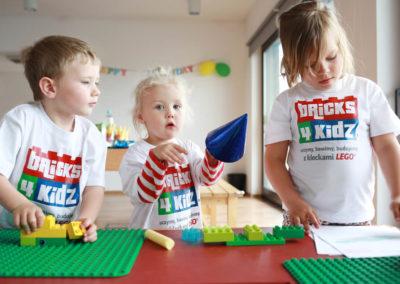 Bricks 4 Kidz Przedszkolaki_legolaki1