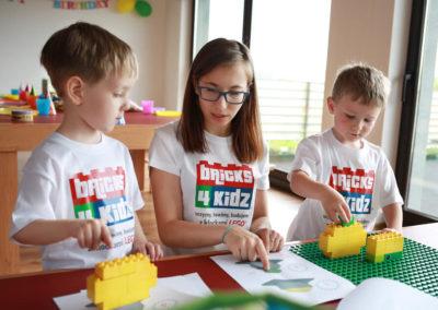 Bricks 4 Kidz Przedszkolaki_legolaki3
