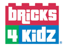 Bricks4Kidz - France - Test