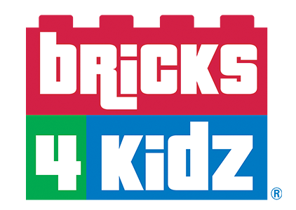 Bricks 4 Kidz - Rybnik