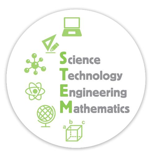 Co to jest STEM? I dlaczego jest ważny.