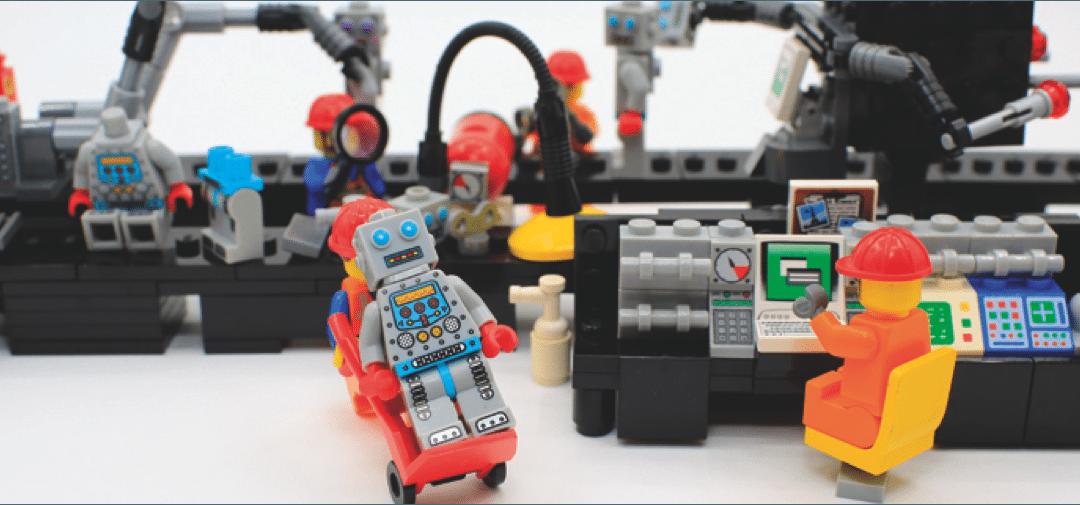 Jak rodzice mogą przygotować dzieci na wyzwania przyszłej inżynierii?