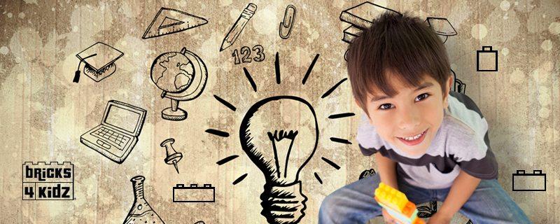 4 korzyści z kreatywnego działania