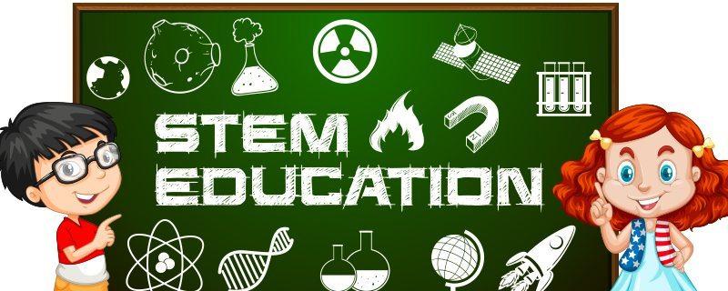 Jak podtrzymać zainteresowanie dziewczynek tematyką STEM?